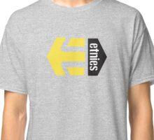 Etnies Classic T-Shirt