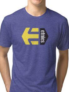 Etnies Tri-blend T-Shirt