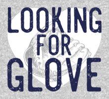 looking for glove Kids Tee