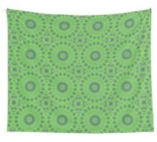 Colorful seamless pattern.  Wall Tapestry