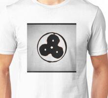 Sterile Unisex T-Shirt