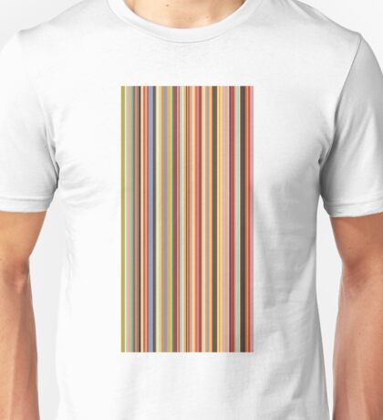 Paul Smith2 Unisex T-Shirt