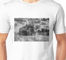 Thunder in the Outback Unisex T-Shirt