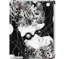 Emotional bondage iPad Case/Skin