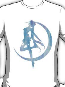 Moon Prism Power T-Shirt