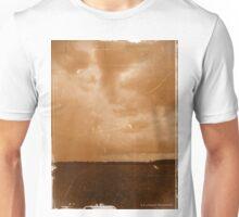 YELLOW BEANS 3 Unisex T-Shirt