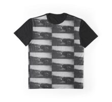 Counrtyside Graphic T-Shirt