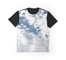The only now Graphic T-Shirt