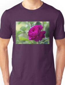 Ebb Tide Unisex T-Shirt