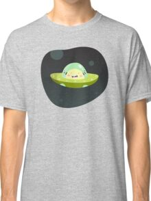 Spacester Classic T-Shirt
