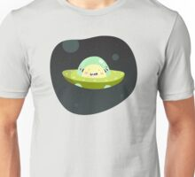 Spacester Unisex T-Shirt
