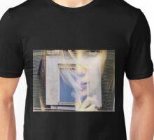 Le pense-bête-Lille-296-0716 Unisex T-Shirt