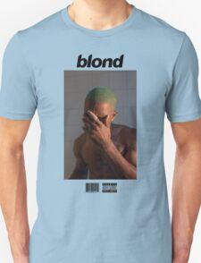Blond  Unisex T-Shirt