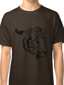 A Tiger's Beauty Classic T-Shirt