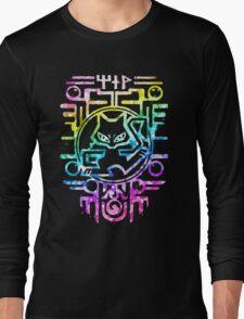 Mew - Pokémon Long Sleeve T-Shirt