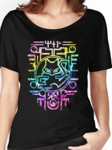 Mew - Pokémon Women's Relaxed Fit T-Shirt