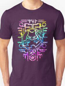 Mew - Pokémon Unisex T-Shirt