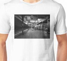 Platform 1 Unisex T-Shirt