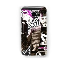 Ace of Hearts Gambit Samsung Galaxy Case/Skin