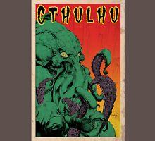 Cthulhu (Vintage) Unisex T-Shirt