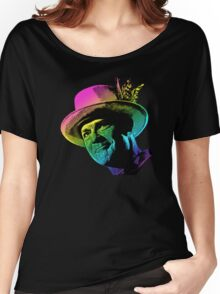 gord downie Women's Relaxed Fit T-Shirt