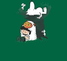 Princess of Peanuts T-Shirt