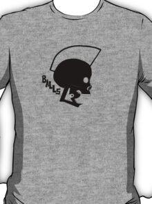Geoff - Balls! T-Shirt