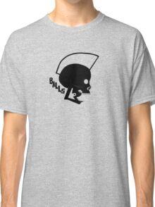 Geoff - Balls! Classic T-Shirt