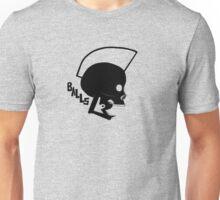 Geoff - Balls! Unisex T-Shirt