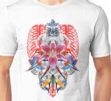 KITSCH II Unisex T-Shirt