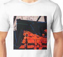 untitled no: 737 Unisex T-Shirt