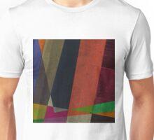 untitled no: 738 Unisex T-Shirt