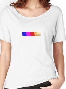 Frank Ocean - Blonde Women's Relaxed Fit T-Shirt