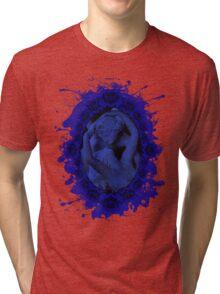 Amore e Psiche NEOpopCLASSIC Tri-blend T-Shirt
