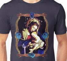 AMEN TRASHION Unisex T-Shirt