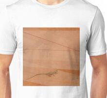 untitled no: 741 Unisex T-Shirt