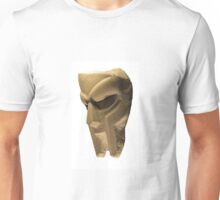 MF DOOM - Born Like This Unisex T-Shirt