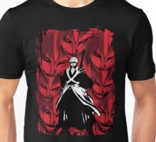 fresh shinigami Unisex T-Shirt