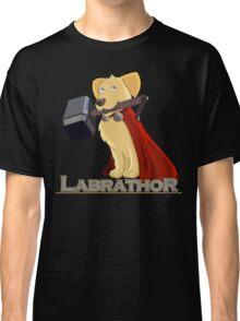 Labrathor Classic T-Shirt