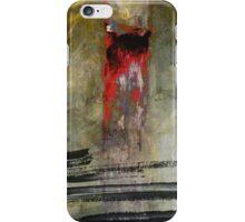 untitled no: 745 iPhone Case/Skin