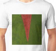 untitled no: 747 Unisex T-Shirt