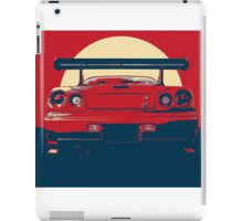 Nissan Skyline iPad Case/Skin