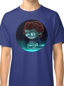 Lonely Barb Classic T-Shirt