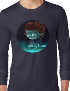 Lonely Barb Long Sleeve T-Shirt