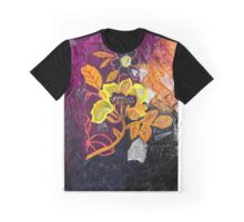 Harbinger of Early Spring Graphic T-Shirt