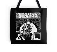 Truee Tote Bag