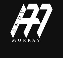 Andy Murray Logo Unisex T-Shirt
