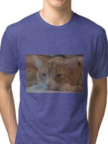 Chong Tri-blend T-Shirt