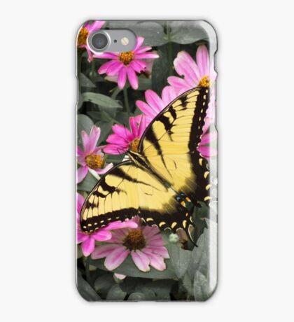 Summer Colorsplash iPhone Case/Skin