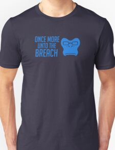 Once More... Unisex T-Shirt